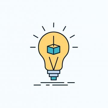 Lampada Ideia Png, Vetores, PSD e Clipart Para Download.