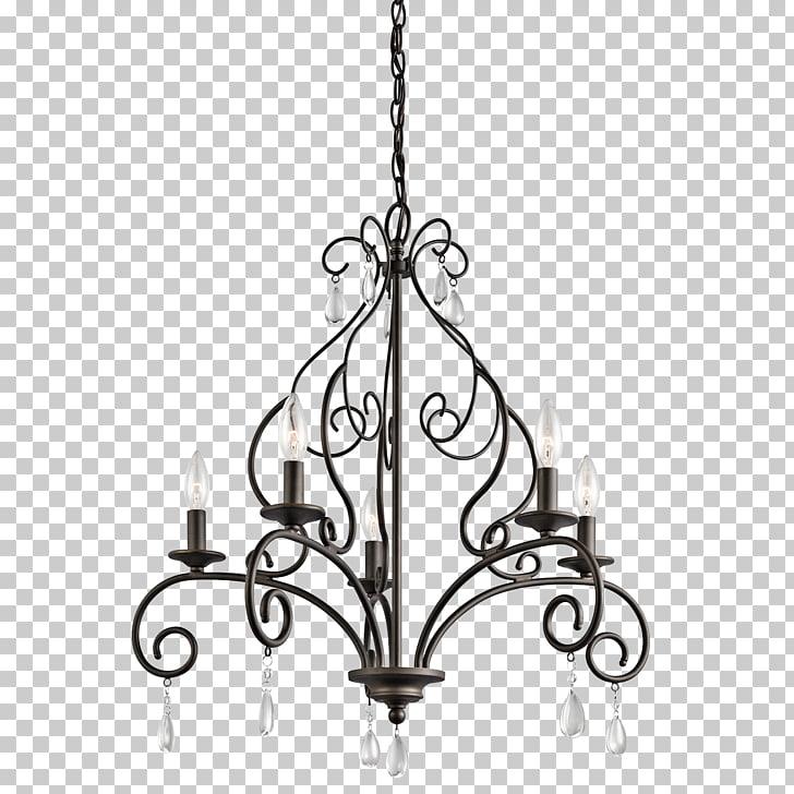 Lámpara de iluminación lámpara de techo, lámpara de techo.