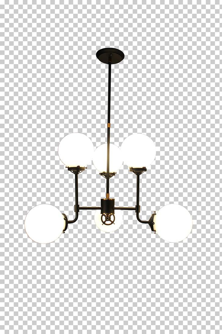 Lámpara colgante lámpara de techo lámpara de techo シ ー リ.