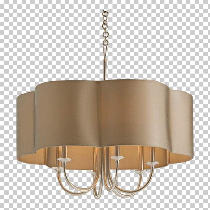 Candelabro de iluminación de la lámpara candelabros, techo.