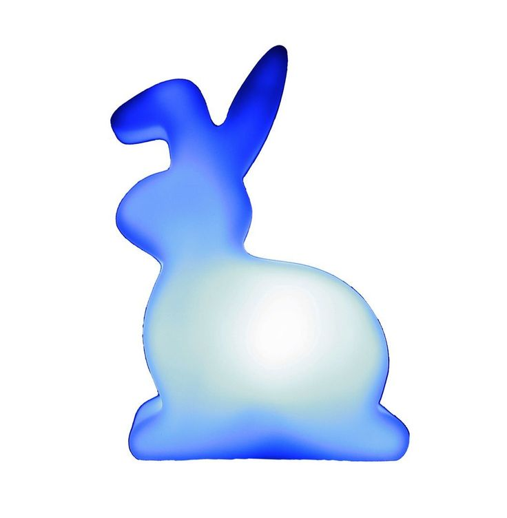Lampe In Fassung Clipart Clipground
