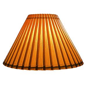 Clip Art Lamp Shade Clipart.