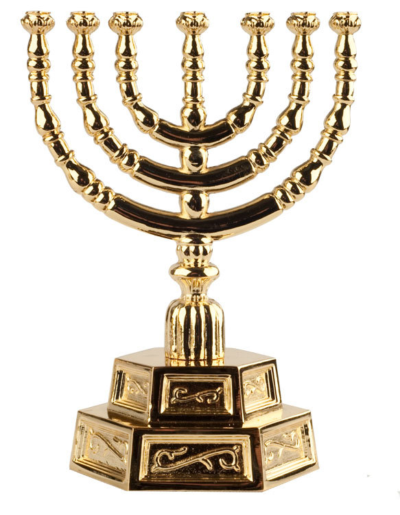 Similiar Jewish Lamp Stand Keywords.