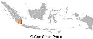 Lampung border Vector Clipart Illustrations. 10 Lampung border.