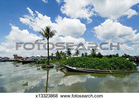 Pictures of Lampung x13323868.