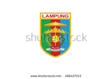 Lampung Vector Stock Photos, Royalty.