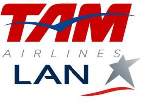 LAN, TAM Announce New Synergy Financial Estimate for LATAM.
