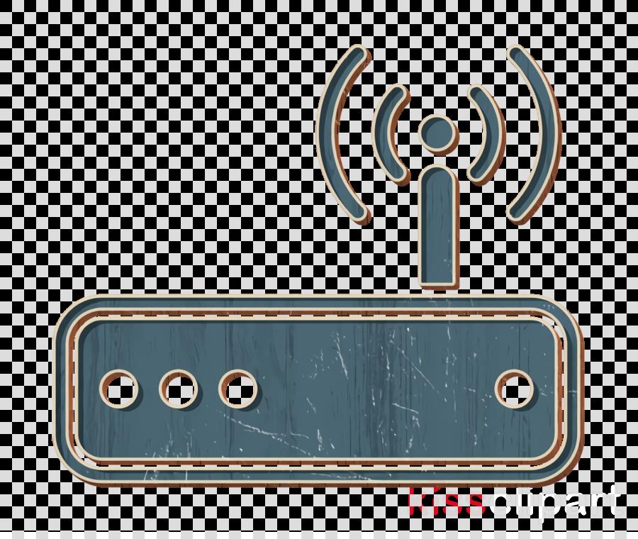 communication icon internet icon lan icon clipart.
