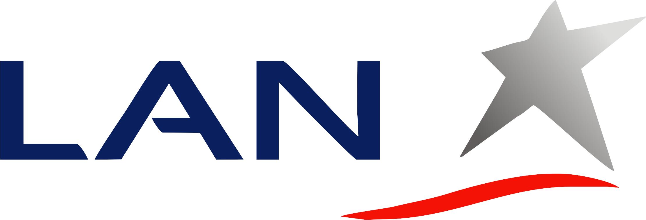 File:Logo lan.png.