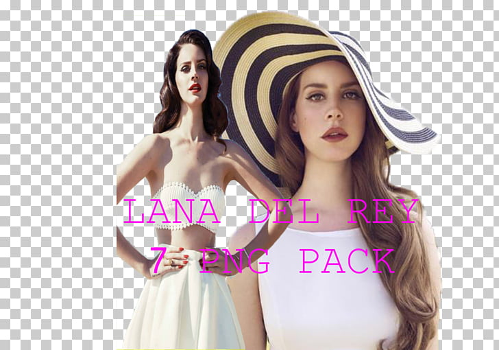 Lana Del Rey Music Born to Die Lyrics Dark Paradise, LANA.