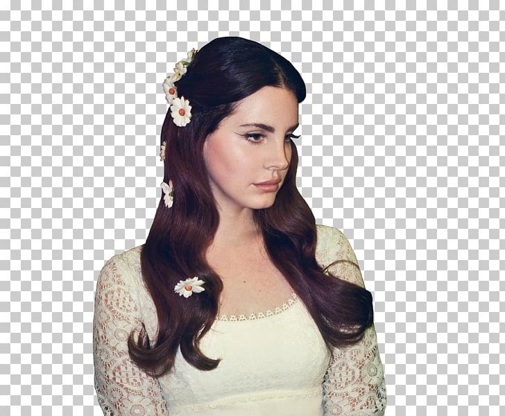 Lana Del Rey Lust for Life Song Coachella, Woodstock in My.