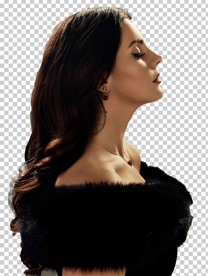 Lana Del Rey Lana Del Ray Singer Kassidy Beverly Hills PNG.
