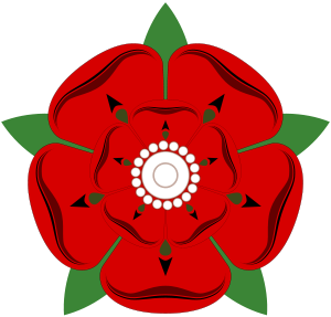 Lancashire.