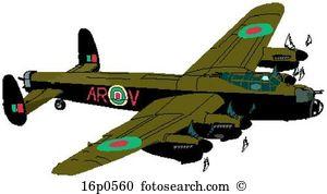 Lancaster Clip Art EPS Images. 25 lancaster clipart vector.