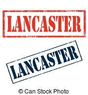 Lancaster Vector Clip Art Illustrations. 26 Lancaster clipart EPS.
