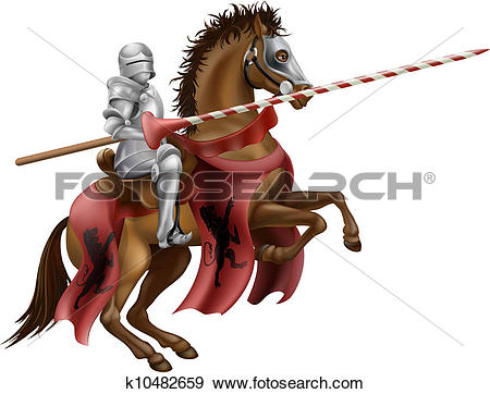 Lance Clip Art Royalty Free. 595 lance clipart vector EPS.