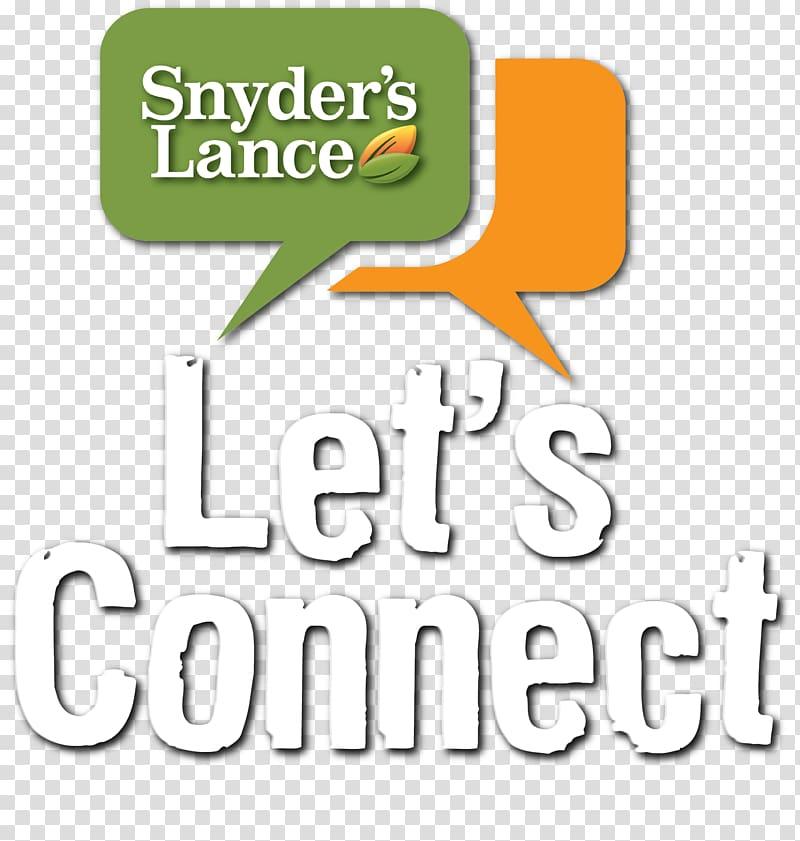 Snyder\\\'s of Hanover Snyder\\\'s.