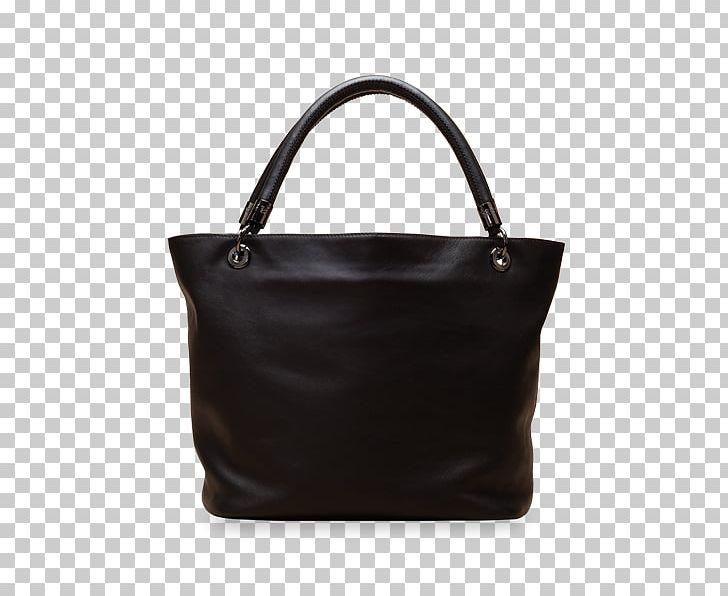 Handbag Lancel Brand Leather Tote Bag PNG, Clipart, Bag.
