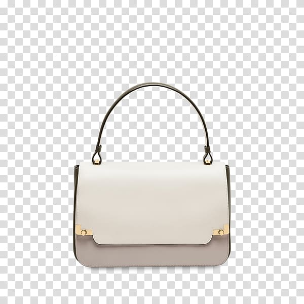 Handbag Leather Lancel Clothing Accessories, women bag.