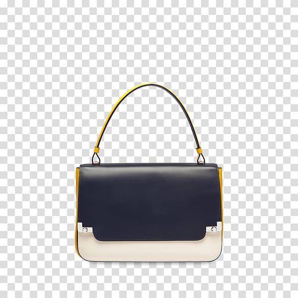 Lancel Handbag Leather Clothing Accessories, women bag.