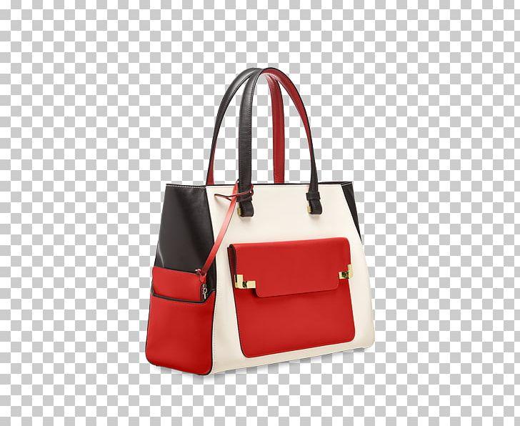 Tote Bag Handbag Longchamp Lancel PNG, Clipart, Accessories.