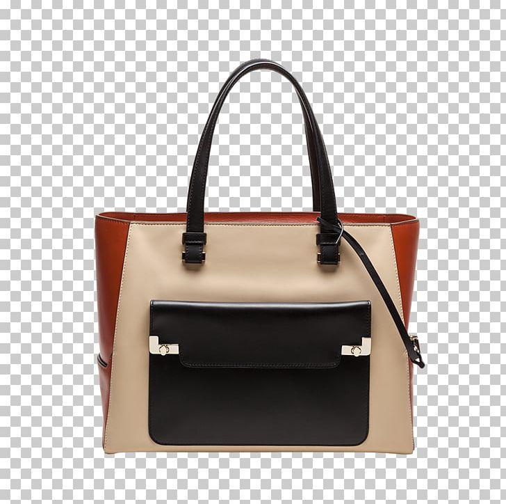 Lancel Handbag Marochinărie Shopping PNG, Clipart.