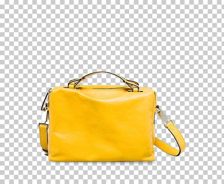 Lancel Handbag Leather, mulberry PNG clipart.