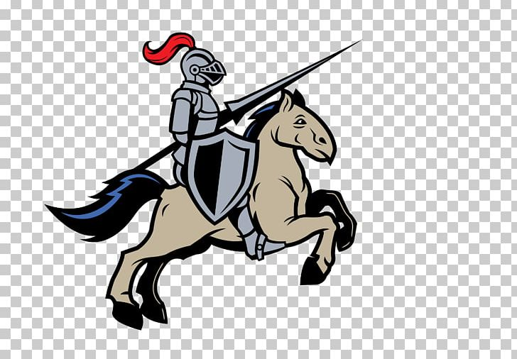 Knight Horse Lancer PNG, Clipart, Art, Bridle, Cartoon.