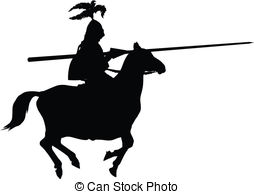Lancer Clip Art and Stock Illustrations. 902 Lancer EPS.