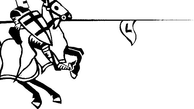 Lancer Clip Art Related Keywords & Suggestions.