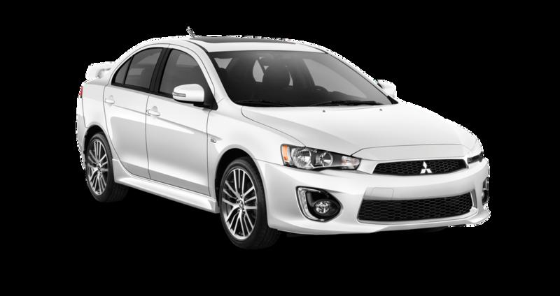 Download Free png Mitsubishi Lancer PNG, Download PNG image.