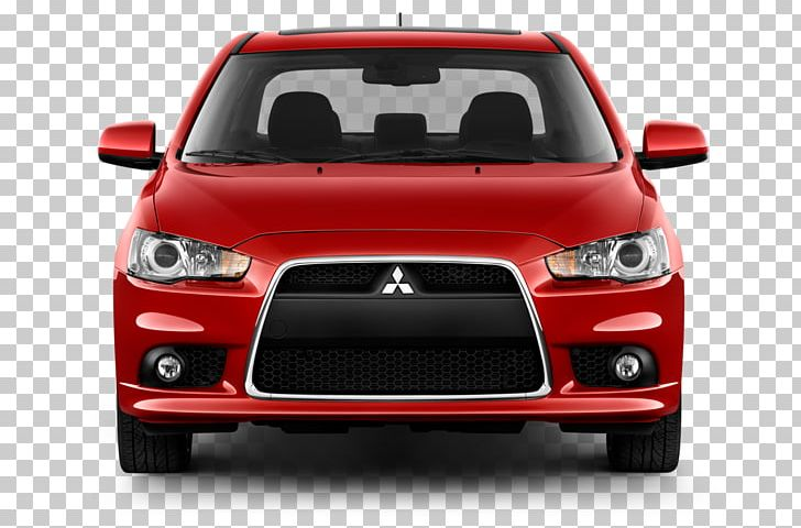 2012 Mitsubishi Lancer 2008 Mitsubishi Lancer 2015.