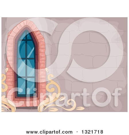 Royalty Free Stock Illustrations of Windows by BNP Design Studio.