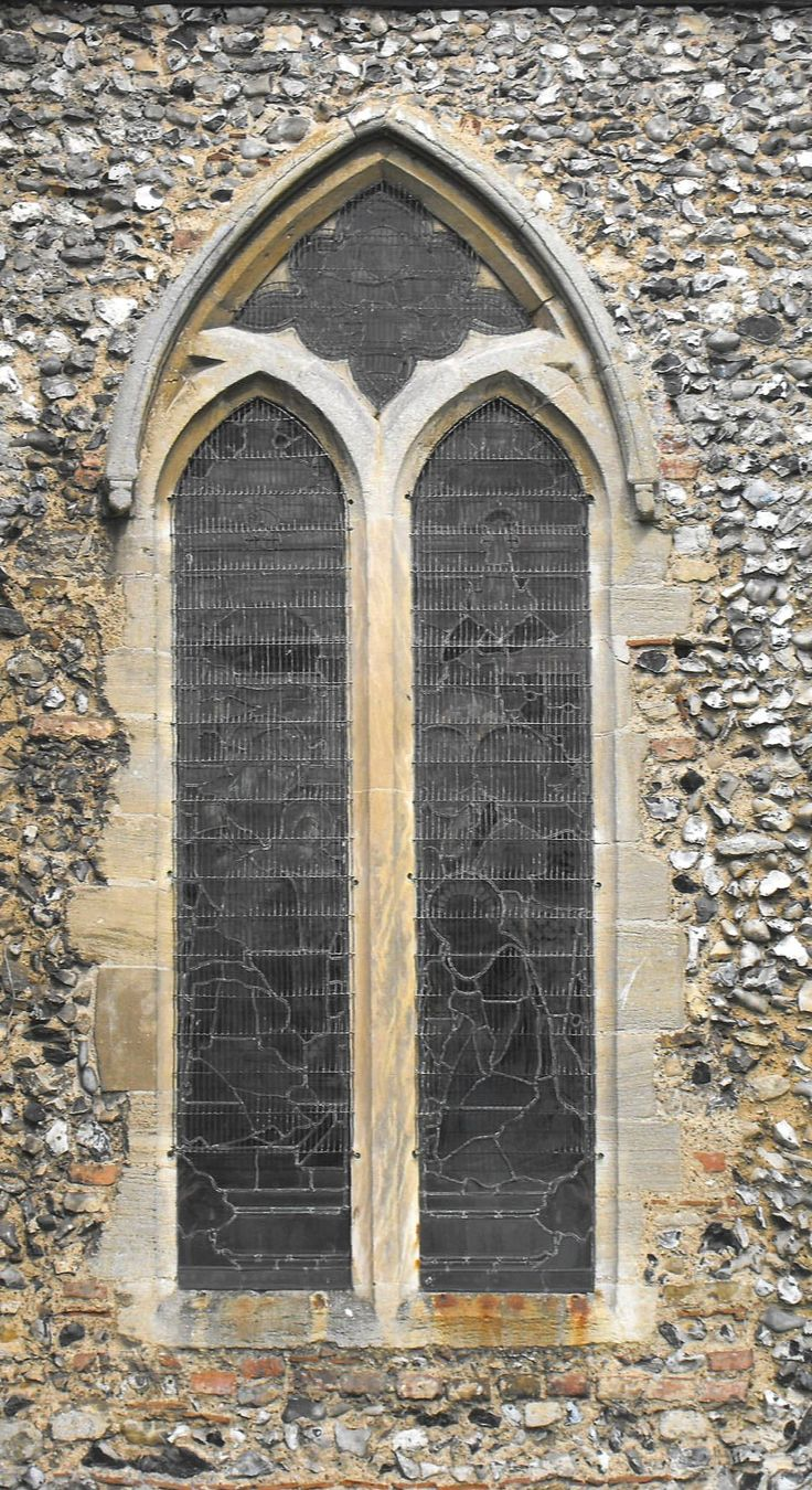1000+ images about Gothic Windows on Pinterest.