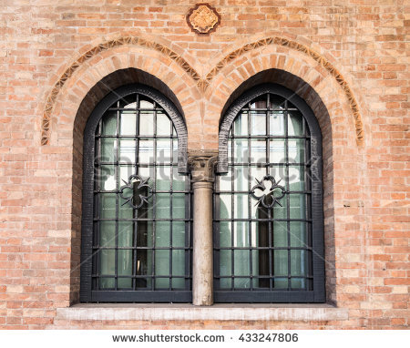 Lancet Window Stock Photos, Images, & Pictures.