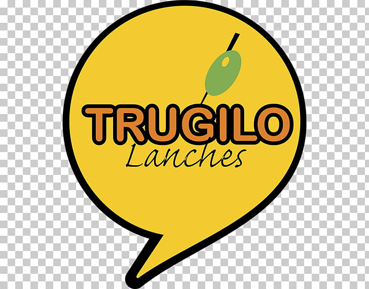 Lanches Trugilo Brand Logo Happiness , line PNG clipart.