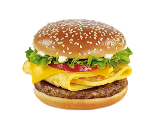 Lanche png » PNG Image.