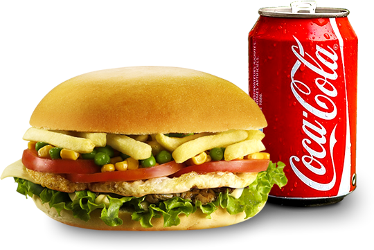 Lanche png 8 » PNG Image.