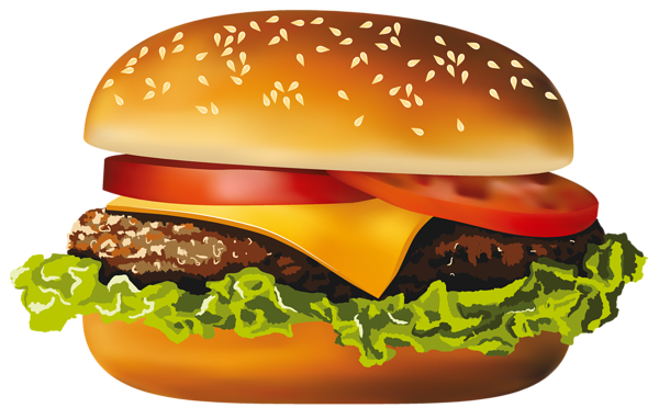 Lanche desenho png clipart images gallery for free download.