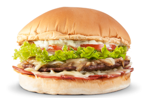 Lanche png 4 » PNG Image.