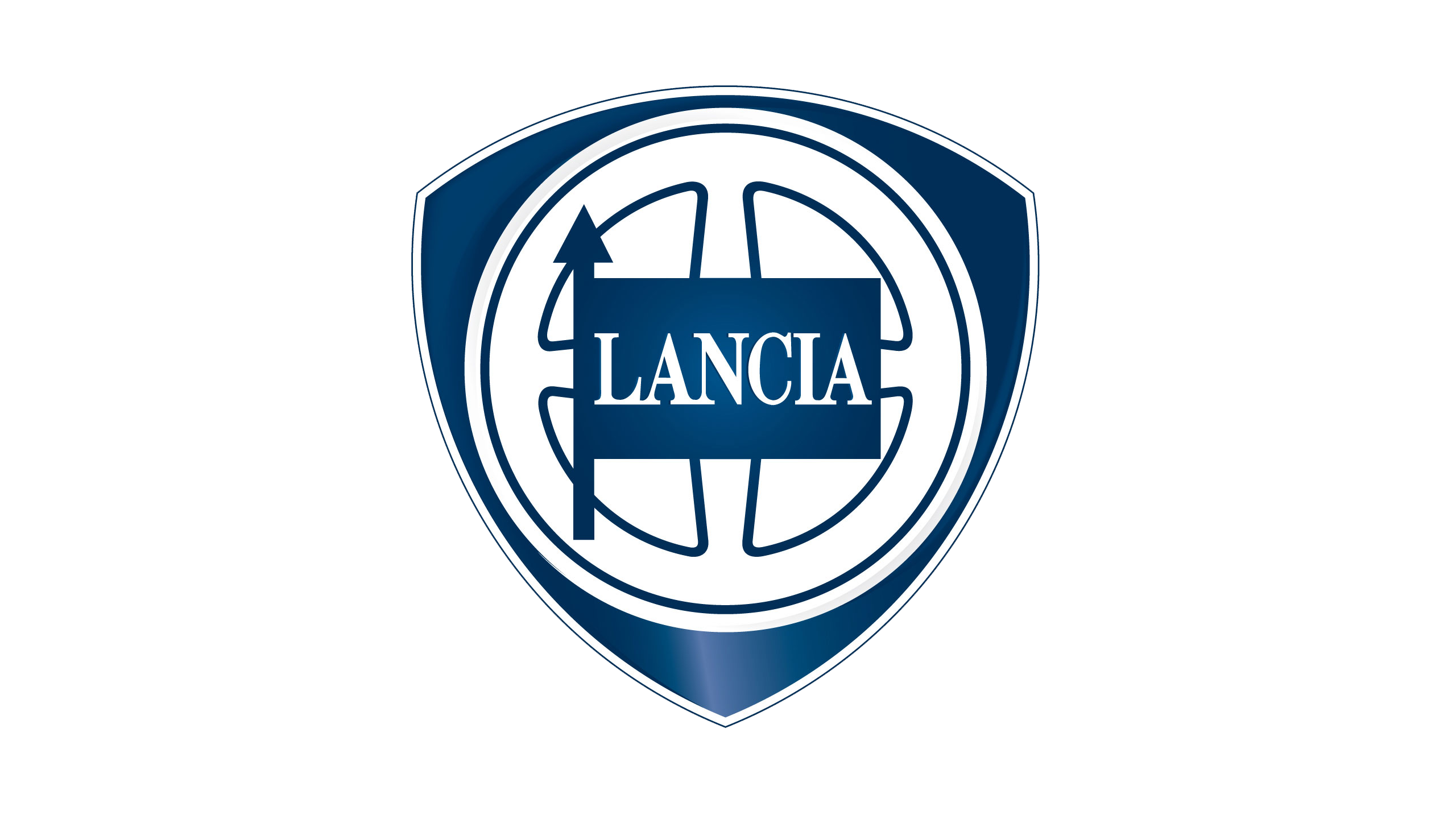 Lancia Logo, HD Png, Meaning, Information.