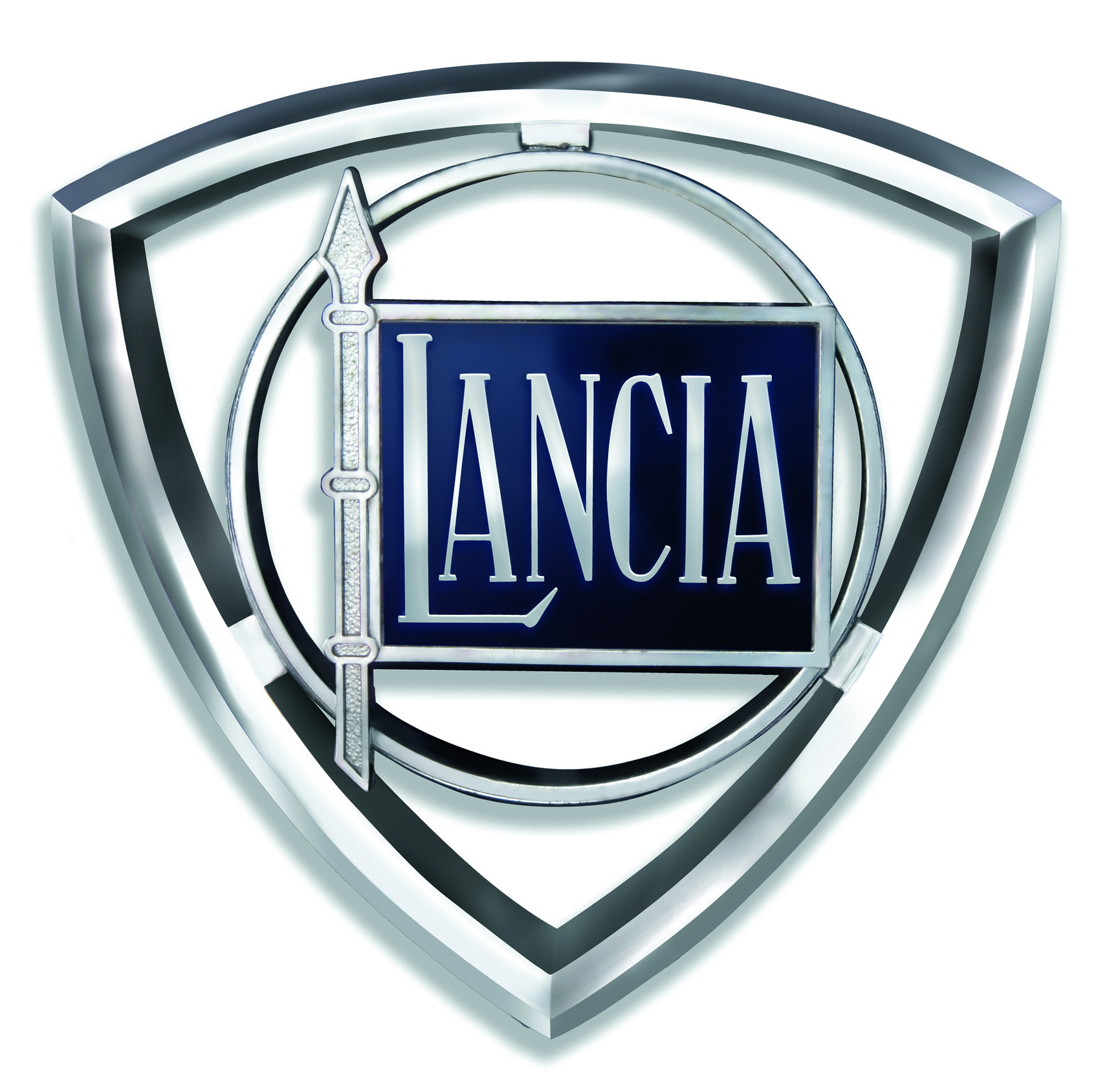 Lancia Logo, Lancia Car Symbol Meaning and History.