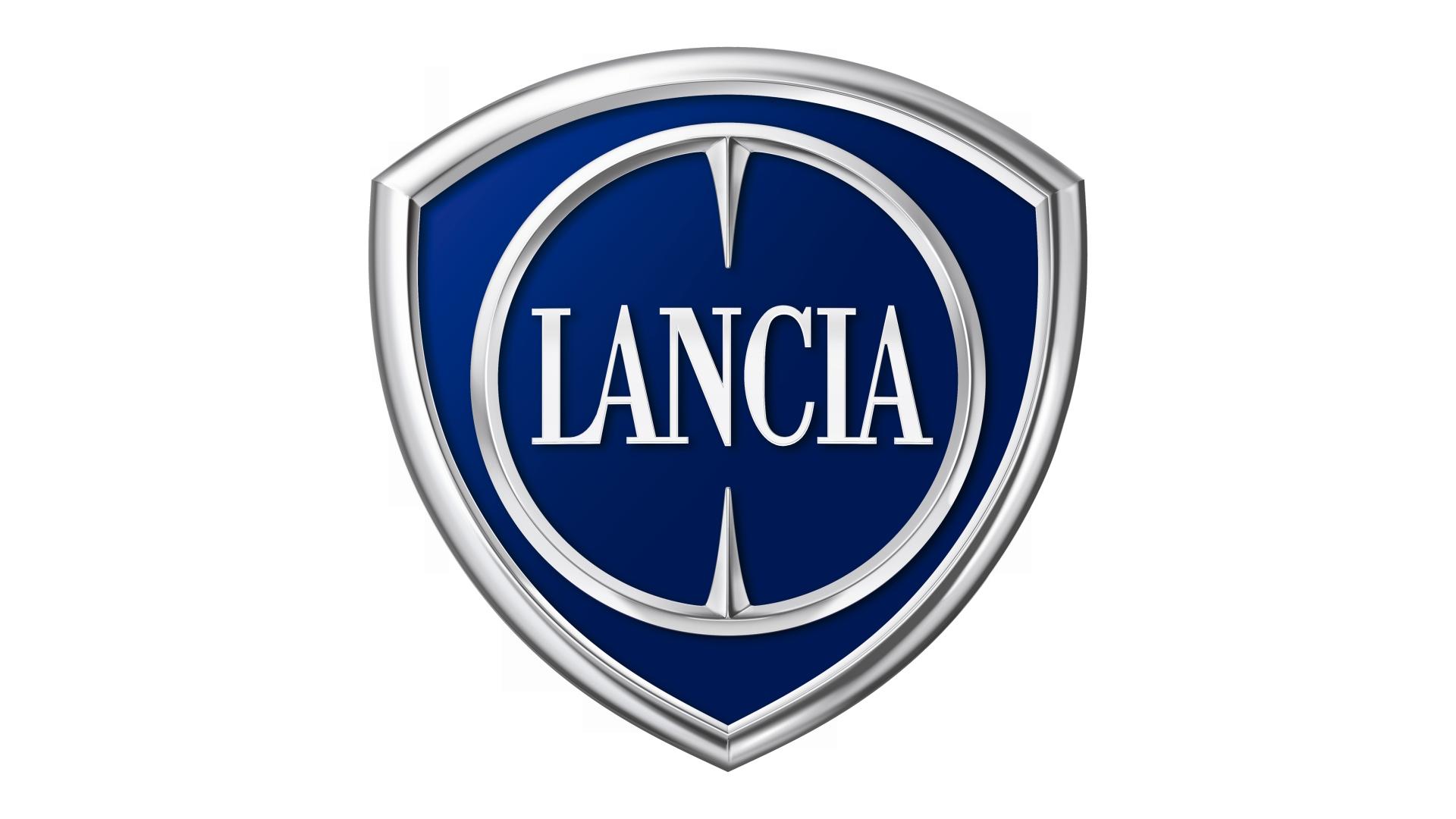 Lancia Logo, HD Png, Meaning, Information.