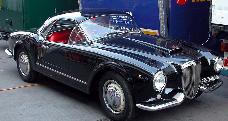 http://clipground.com/images/lancia-spyder-clipart-4.jpg