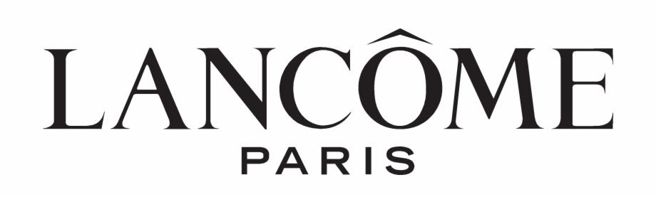 Lancome Logo Png.
