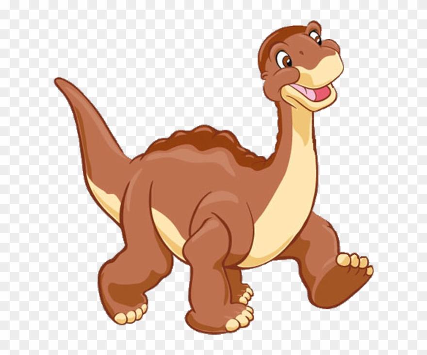 dinosaur #dino #disney #jurassicworld #jurassicpark.