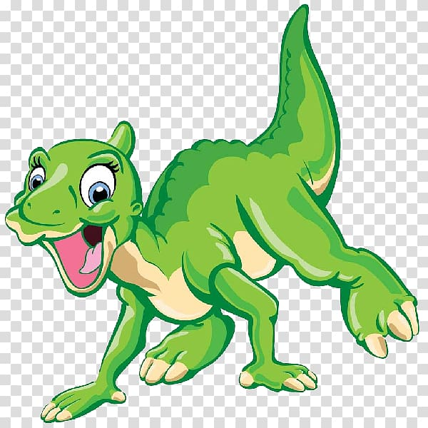 Ducky The Land Before Time Triceratops Character Nodosaurus.