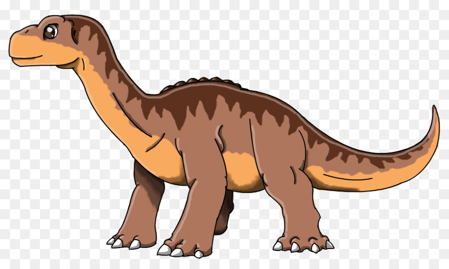 The land before time clipart 4 » Clipart Station.