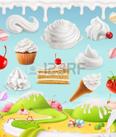 45,886 Land Border Stock Vector Illustration And Royalty Free Land.