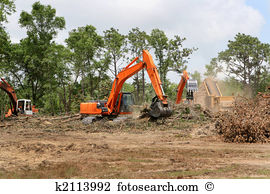 Land clearing Stock Photos and Images. 34,944 land clearing.